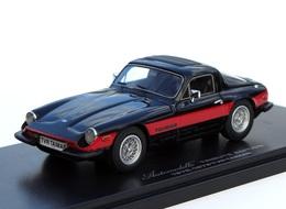 Tvr taimar model cars cff123ff 8d31 47f2 aee2 eebe909f63f3 medium