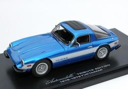 Tvr taimar model cars e87b3d7b f2ad 4a47 944e 076e1ed0e77a medium