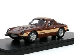 Tvr taimar model cars 2809e117 178f 43a9 a773 cb4109e02f51 medium