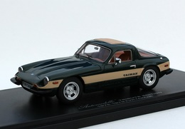 Tvr taimar model cars 131e63cf 1be3 42fa 97f5 54c6c6b49822 medium