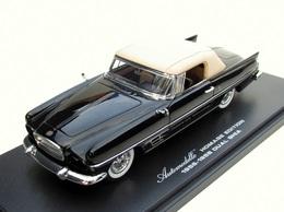 1956 dual ghia homage edition  model cars b385e2bd 35c6 4bc9 8671 40b24192fee4 medium