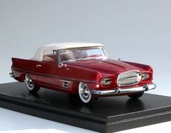 1956 dual ghia  model cars 4b202e77 ed03 4679 a107 4ab67e0c6edc medium