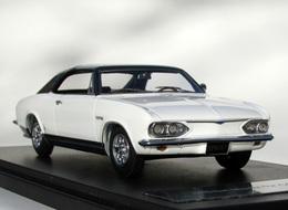 1966 fitch sprint model cars 3cb9af3e cbf6 41ae a1d4 6282adcca6a6 medium