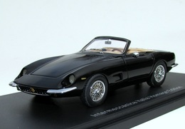 1967 intermeccanica italia model cars b7862684 b3f3 4a0a 92b4 ea6ddc47ae24 medium