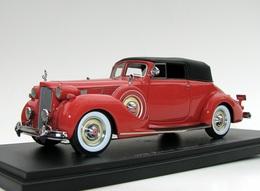 1938 packard twelve convertible victoria model cars db04dd8e 2843 479b 9e29 d6c5c0ffcce6 medium