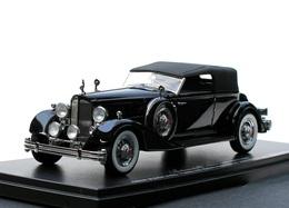 1934 packard twelve convertible victoria model cars 08cf25ae d3ae 4276 b485 f33fdca9eec7 medium