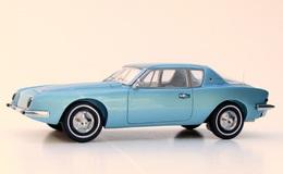 1963 studebaker avanti supercharged tribute edition model cars bc918d5d 26f8 4afd b058 929bf67bac04 medium