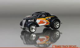 Pass%2527n gasser model cars 6f7d5b45 dc0a 4618 85b0 cf441636b04e medium
