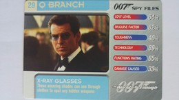 007 spy files %252329   x ray glasses trading cards %2528individual%2529 f7a9c294 ba93 49b9 90b7 f8e3aa7ce48d medium