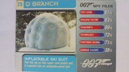 007 spy files %252328   inflatable ski suit trading cards %2528individual%2529 a104a5bc 97bb 4b7f 87f9 5430e87633d5 medium