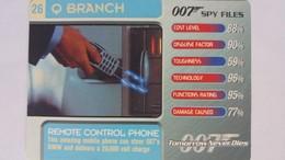 007 spy files %252326   remote control phone trading cards %2528individual%2529 c6ae90cb a196 4d2f baae 4962604c03e4 medium