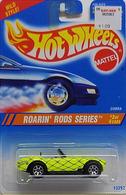 Cobra model cars 6c47cfc5 8219 4876 9d01 81a283e3fd62 medium