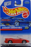 Camaro convertible     model cars 27ce1501 ab14 43b2 b41c ee1eb218d89c medium