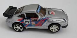 Porsche 911  | Slot Cars