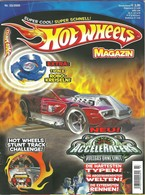 Hot wheels magazin 3%252f2005 magazines and periodicals a5b2a730 71c7 4232 885a fde187f3a1ad medium