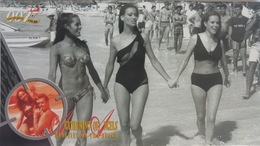 The women of james bond %252369   beauties on the beach trading cards %2528individual%2529 70b93d5c f5f4 435c aa1c 6c209aa48299 medium