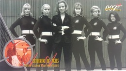 The women of james bond %252368   pussy galore%2527s flying circus trading cards %2528individual%2529 47f6b192 6e96 45a2 a058 1ebdcb1d96b2 medium