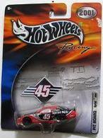 2001 dodge intrepid stocker model racing cars 00ef424b 2e2a 4b18 9f1b a30893a918d2 medium