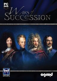 Wars Of Succession | Video Games