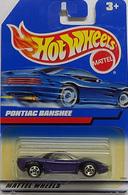 Pontiac banshee    model cars 93dc00ad f784 4b6b b74d ecba4b64101d medium