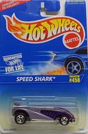 Speed shark    model cars e8525b08 04d9 4195 8ad1 2d8bbef9b003 medium