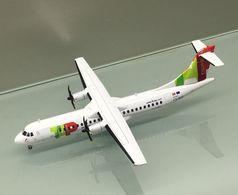 Tap express %2528opby white airways%2529%253a atr 72 600 %252872 212a%2529 model aircraft dc888854 c620 4168 93ea ad83c40ef1b9 medium