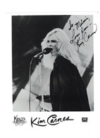 Kim carnes %257bbetty davis eyes%257d 1982 signed autograph posters and prints 65550438 a979 433b 889e 2a0efdc54737 medium