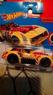Piledriver model cars 416053a1 c74f 4bfe 9415 f4eb34d942f4 medium