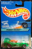 Power rocket    model cars ee88f171 0da6 42e9 b240 a093ecf09737 medium