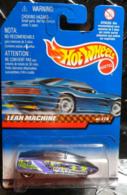 Lean machine   model cars b8332584 8bc9 4250 b14d c26c20c816fd medium