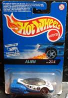Alien     model cars 1470f27b b8c2 455c 9e9d 633dca637f34 medium