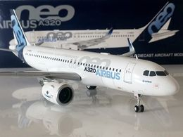 Airbus industrie%253a airbus a320 271n model aircraft be95c657 5f85 4736 b2b7 a1cab627765c medium