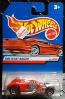 Saltflat racer    model cars c969490a 7ce1 4ddc 9205 ac2abcf68ded medium