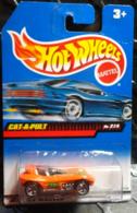 Cat a pult     model cars 1a284581 f6ff 4b95 b89e 2590794d5272 medium