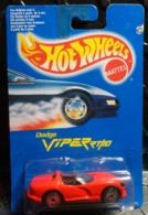 Dodge viper rt%252f10     model cars b8130ef1 d982 4d61 885b 422c7ca36710 medium