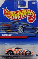 Camaro race car     model cars 0e99a709 c005 4bc3 96f3 fb0ada639c92 medium