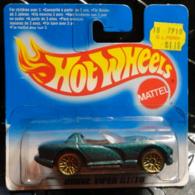 Dodge viper rt%252f10     model cars 8afda519 c62e 4181 abf4 654c29e35cad medium