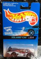 Sol aire cx4     model cars 290309e2 f54a 4cf0 a92e 32b654bc1aca medium