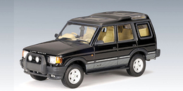 1994 land rover discovery v8 model trucks 00f28f8a ea95 486a 9a95 294b2d3da435 medium