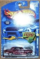 Ford thunderbolt model cars e4ec60a0 89cc 4398 92c8 a0a3ffe3a152 medium