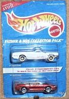 Father and son collector pack model vehicle sets 093fa9ad eb74 4eda bc29 73fe1dc51ba7 medium