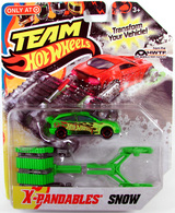 Team hot wheels   x pandables   snow model vehicle sets 8bffe31c f8d3 4907 8f63 62ac0ce6f0f3 medium