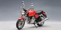 Ducati gt1000 model motorcycles 1ac515fe e974 4348 908a 95aeb68dd2ba medium