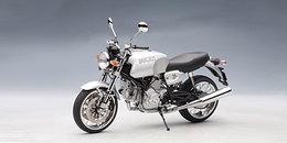 Ducati gt1000 model motorcycles 03d7c23f 5be7 4a9a bdd8 24838f52420e medium