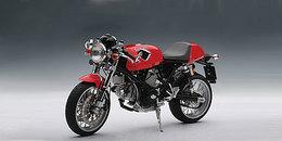 Ducati sport 1000 model motorcycles 57674c3c 30ed 486d a4c0 4eb8fed6eb91 medium