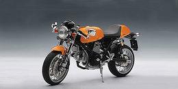 Ducati sport 1000 model motorcycles 3c066b79 67d5 48b7 aed3 60dcb167bce6 medium
