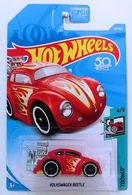 Volkswagen beetle model cars 5466bf96 025c 4e2c 80c3 bd176439ec41 medium