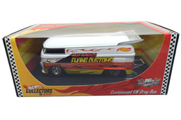 Custom vw drag bus model trucks 79a4e41f b837 4aa1 8d79 5bfc191087f5 medium