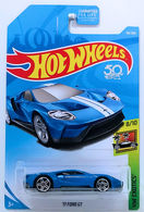 %252717 ford gt model cars a0c1e34c dd8a 4fc3 a5c5 75f5be8e39b1 medium