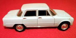 Quattroruote alfa romeo giulia 1.6 super model cars 5860d23c 4ba8 4213 878f 3c108ff898d1 medium